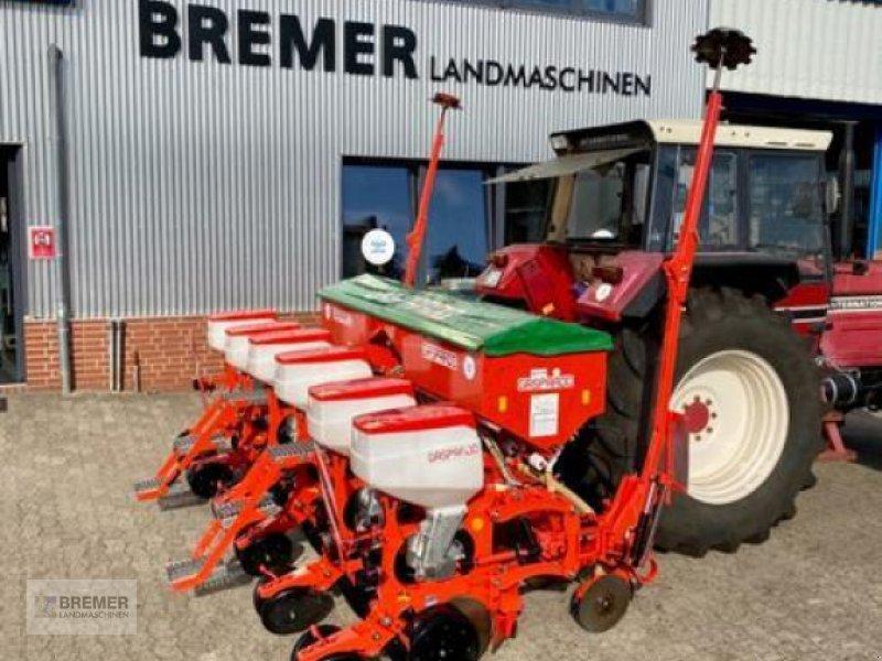 Einzelkornsägerät des Typs Gaspardo MTE-R 300 BB XL, Gebrauchtmaschine in Asendorf (Bild 1)