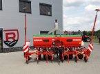 Einzelkornsägerät des Typs Gaspardo MTER 300 in Sulingen