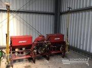 Gaspardo SP 510 Single-grain sowing machine