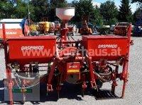 Gaspardo SP 520 Einzelkornsägerät