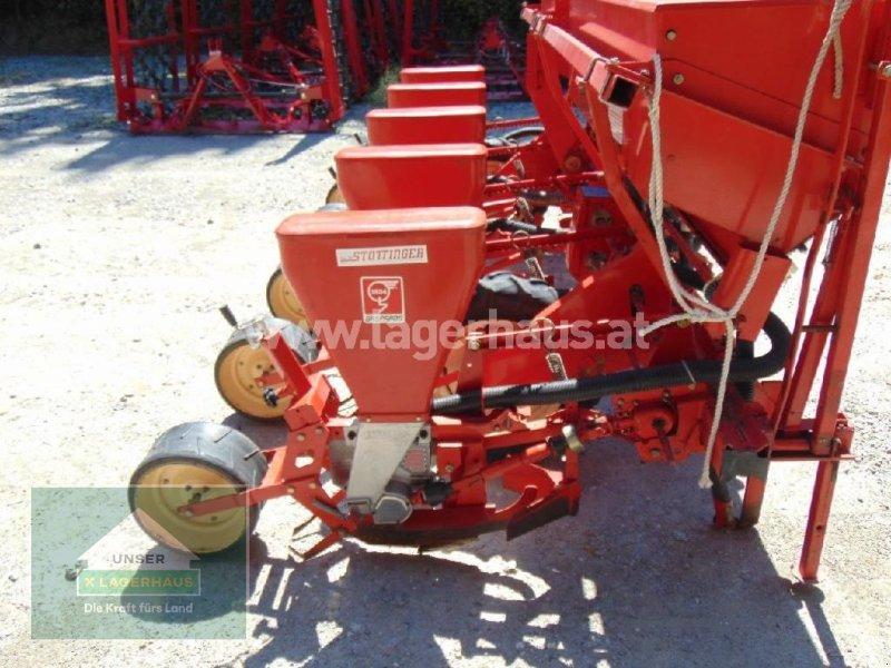 Einzelkornsägerät типа Gaspardo SP 520, Gebrauchtmaschine в Hofkirchen (Фотография 2)