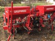 Gaspardo SP 530 4-reihig Siewnik punktowy