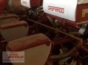 Gaspardo SP 540 4 szemenkénti vetőgép