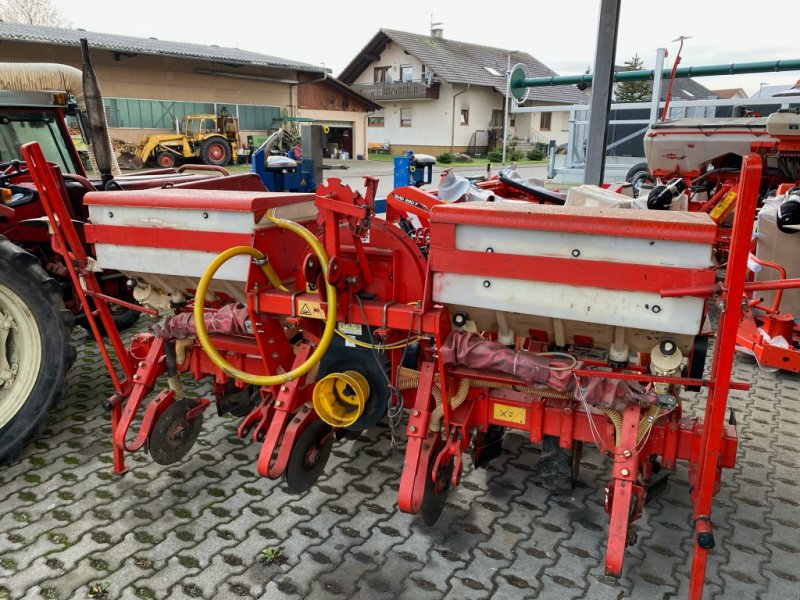 Einzelkornsägerät типа Gaspardo SP F4, Gebrauchtmaschine в Bühl (Фотография 1)