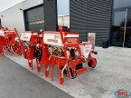 Einzelkornsägerät tipa Gaspardo Sp4  7800€ u Rovisce