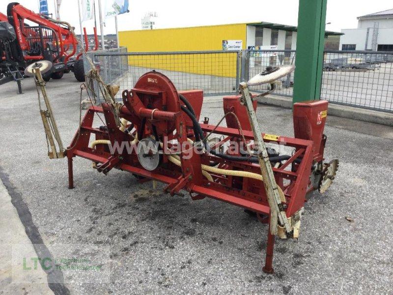 Einzelkornsägerät des Typs Gaspardo SP510, Gebrauchtmaschine in Zwettl (Bild 1)