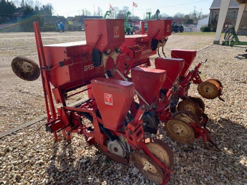 Einzelkornsägerät типа Gaspardo SP520, Gebrauchtmaschine в Saint Ouen du Breuil (Фотография 1)