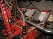 Gaspardo SS MTI 8 Række med front gødnings kasse Σπαρτική μηχανή μονόσπερμων