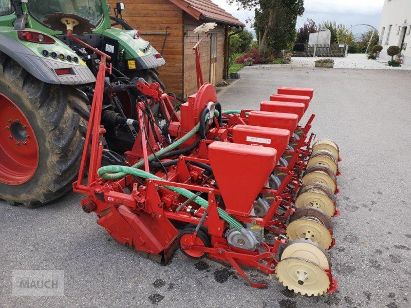 Einzelkornsägerät des Typs Gaspardo Till 1040  6reihig, Gebrauchtmaschine in Burgkirchen (Bild 1)
