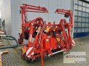 Einzelkornsägerät des Typs Grimme MATRIX 1200, Gebrauchtmaschine in Alpen
