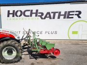 Einzelkornsägerät des Typs Hassia Maissähmaschine 5 RHG, Gebrauchtmaschine in Kronstorf