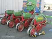 Hassia Multisem Single-grain sowing machine