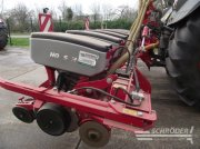 Horsch 8 RC Single-grain sowing machine