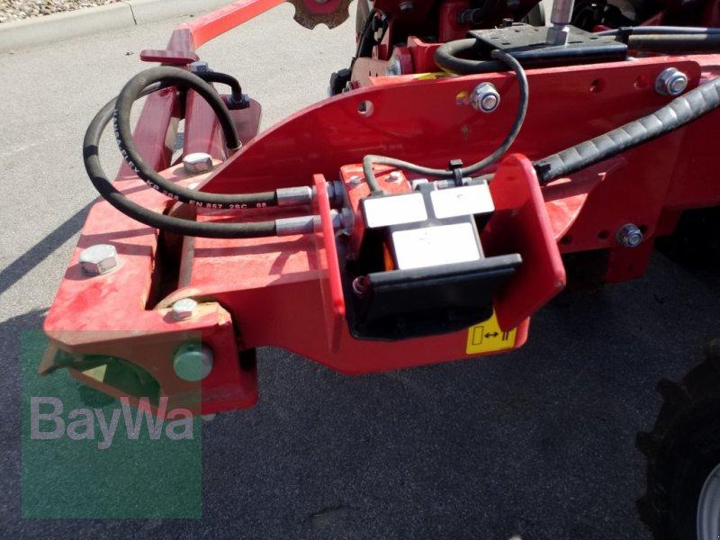 Einzelkornsägerät des Typs Horsch MAESTRO 12 RC *INKL.GARANTIE*, Gebrauchtmaschine in Bamberg (Bild 7)