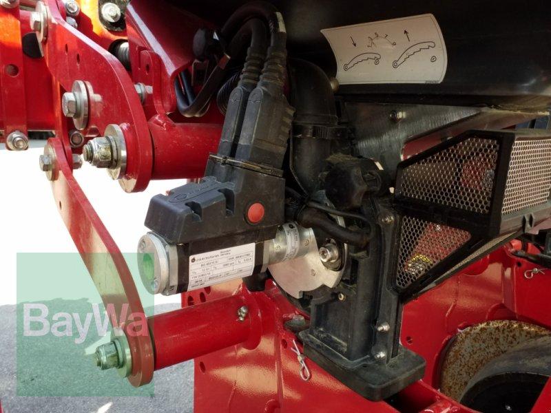 Einzelkornsägerät des Typs Horsch MAESTRO 12 RC *INKL.GARANTIE*, Gebrauchtmaschine in Bamberg (Bild 10)