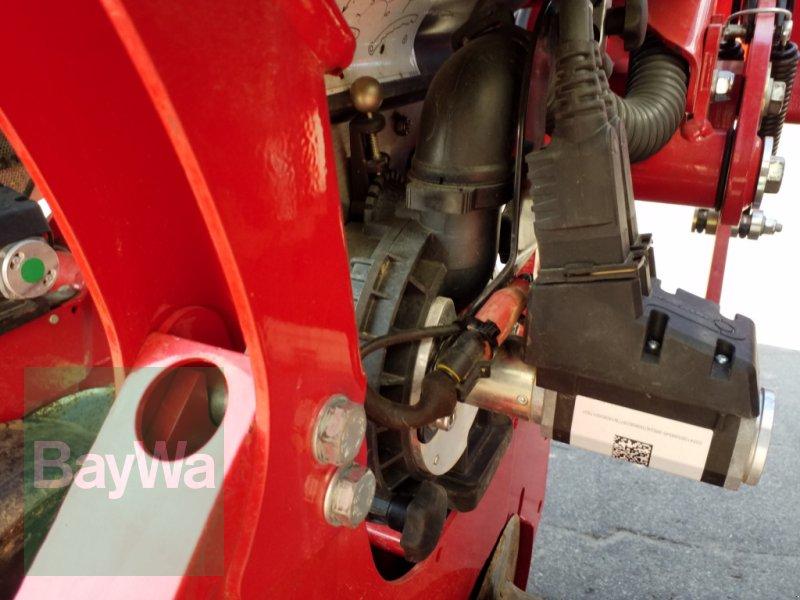 Einzelkornsägerät des Typs Horsch MAESTRO 12 RC *INKL.GARANTIE*, Gebrauchtmaschine in Bamberg (Bild 11)