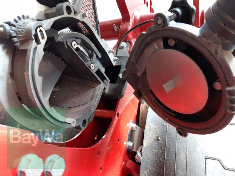 Einzelkornsägerät des Typs Horsch MAESTRO 12 RC *INKL.GARANTIE*, Gebrauchtmaschine in Bamberg (Bild 13)