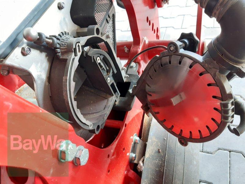 Einzelkornsägerät des Typs Horsch MAESTRO 12 RC *INKL.GARANTIE*, Gebrauchtmaschine in Bamberg (Bild 14)
