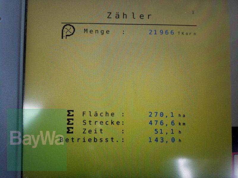 Einzelkornsägerät des Typs Horsch MAESTRO 12 RC *INKL.GARANTIE*, Gebrauchtmaschine in Bamberg (Bild 22)