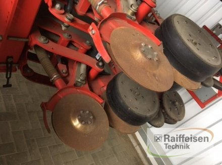 Einzelkornsägerät типа Horsch Maestro 12.50 CC, Gebrauchtmaschine в Gnutz (Фотография 3)
