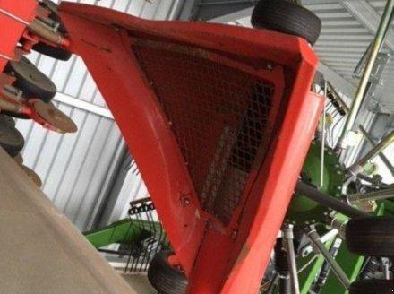 Einzelkornsägerät типа Horsch Maestro 12.50 CC, Gebrauchtmaschine в Gnutz (Фотография 9)