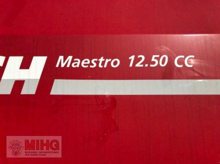 Einzelkornsägerät des Typs Horsch MAESTRO 12.50 CC, Gebrauchtmaschine in Dummerstorf OT Petschow (Bild 3)