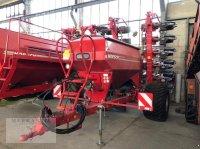Horsch Maestro 12.50 CC Single-grain sowing machine