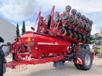 Horsch MAESTRO 12CV Single-grain sowing machine