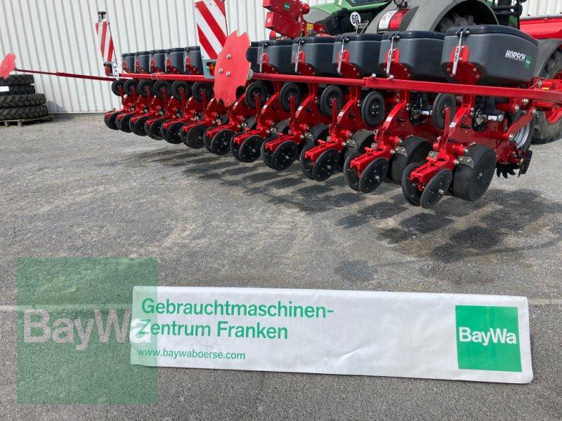Einzelkornsägerät des Typs Horsch Maestro 12RC, Gebrauchtmaschine in Giebelstadt (Bild 2)