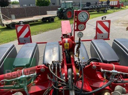 Einzelkornsägerät des Typs Horsch Maestro 12RC, Gebrauchtmaschine in Giebelstadt (Bild 5)