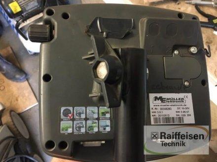 Einzelkornsägerät типа Horsch Maestro 8 CC, Gebrauchtmaschine в Gnutz (Фотография 24)