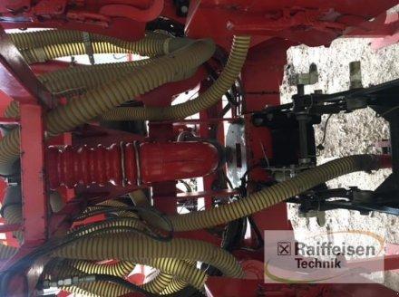 Einzelkornsägerät типа Horsch Maestro 8 CC, Gebrauchtmaschine в Gnutz (Фотография 10)