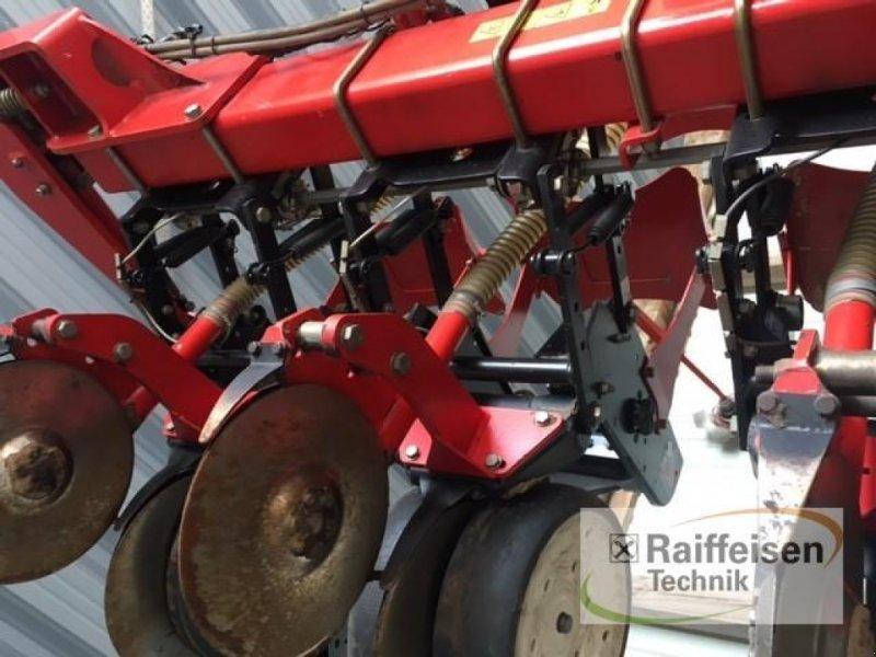 Einzelkornsägerät типа Horsch Maestro 8 CC, Gebrauchtmaschine в Gnutz (Фотография 15)