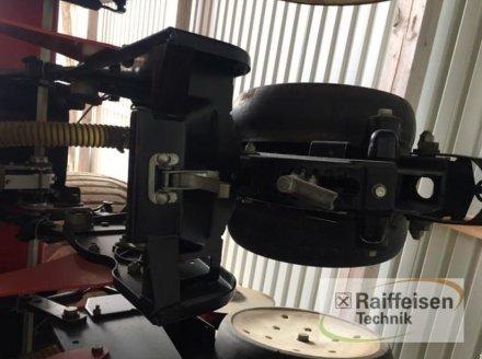 Einzelkornsägerät типа Horsch Maestro 8 CC, Gebrauchtmaschine в Gnutz (Фотография 11)