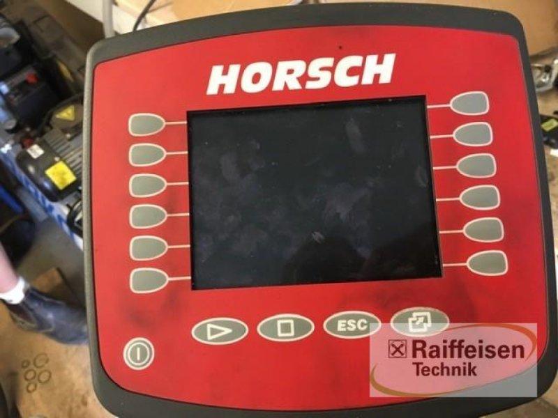 Einzelkornsägerät типа Horsch Maestro 8 CC, Gebrauchtmaschine в Gnutz (Фотография 23)
