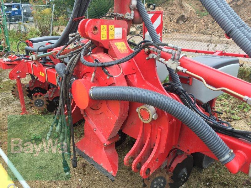 Einzelkornsägerät des Typs Horsch Maestro 8 RC *** komplett überholt***, Gebrauchtmaschine in Dinkelsbühl (Bild 4)