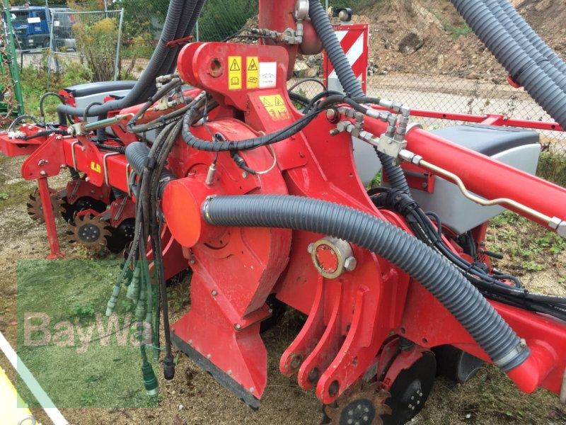 Einzelkornsägerät des Typs Horsch Maestro 8 RC *** komplett überholt***, Gebrauchtmaschine in Dinkelsbühl (Bild 10)