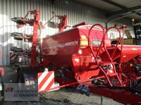 Horsch Maestro 8.75 cc - Applikation Single-grain sowing machine