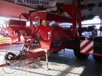 Horsch Maestro 8.75 cc - pneumatische Säaggregat szemenkénti vetőgép