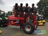 Horsch MAESTRO 8.75 CV ELEKTR. AGGREG. Single-grain sowing machine