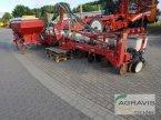 Einzelkornsägerät des Typs Horsch MAISTRO 11 RC MECH. AGGREG. in Calbe / Saale