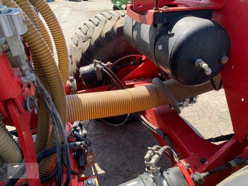 Einzelkornsägerät типа Horsch Maistro 12 CC, Gebrauchtmaschine в Pragsdorf (Фотография 10)