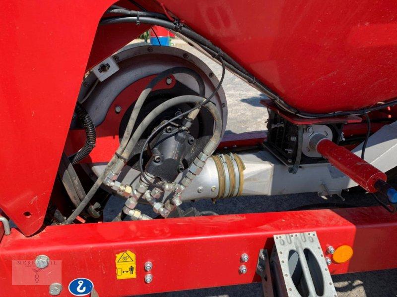 Einzelkornsägerät типа Horsch Maistro 12 CC, Gebrauchtmaschine в Pragsdorf (Фотография 2)