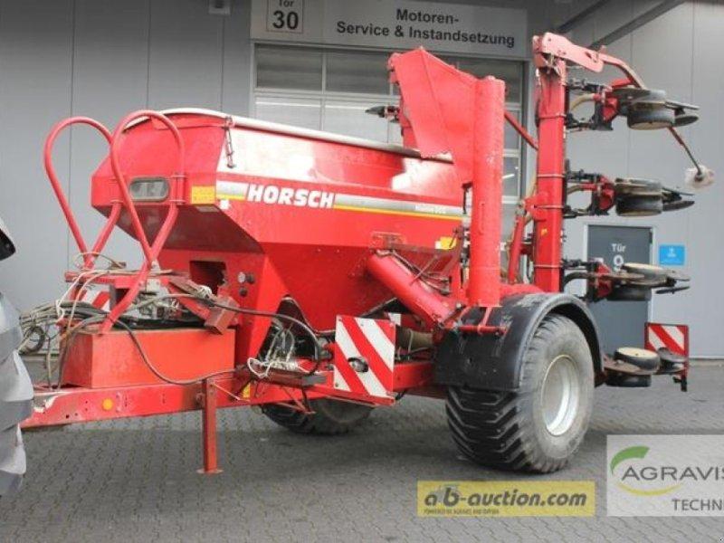 Einzelkornsägerät des Typs Horsch MAISTRO 8 CC MECH. AGGREG., Gebrauchtmaschine in Olfen  (Bild 1)