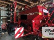 Einzelkornsägerät des Typs Horsch Maistro 8 CC, Gebrauchtmaschine in Kisdorf