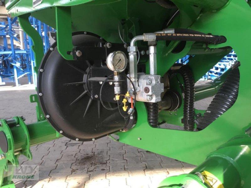 Einzelkornsägerät des Typs John Deere 1725NT + FT 180, Gebrauchtmaschine in Spelle (Bild 5)