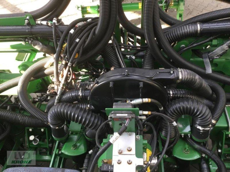 Einzelkornsägerät des Typs John Deere 1725NT + FT 180, Gebrauchtmaschine in Spelle (Bild 9)