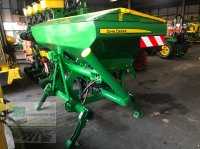 John Deere 1725NT mit Fronttank Single-grain sowing machine