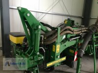 John Deere 1725NT Single-grain sowing machine