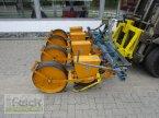Einzelkornsägerät des Typs Kleine Maxicorn 4-reihig in Reinheim